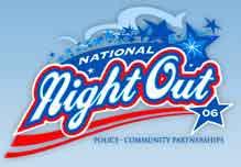 National Association of Town Watch