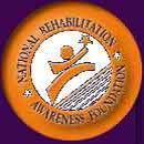 National Rehabilitation Week