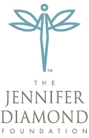 Jennifer Diamond Foundation