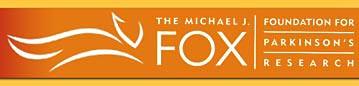 Michael J Fox Foundation