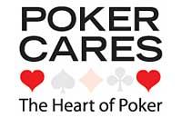 NPL Charity Poker